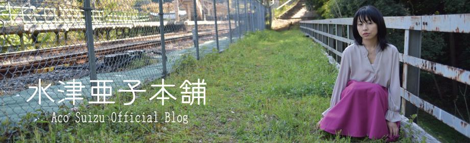 blogXmas.jpg